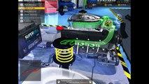 [PC] Car Mechanic Simulator. (15/02/2020 03:59)