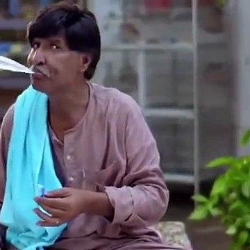 Thora Sa Haq Episode 17 _ 12th February 2020    ARY Digital Drama