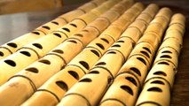 For love of the nai: Reviving the reed flute in Jordan