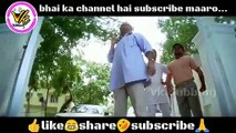Chup chupke dubbing video Gaali dubbing video paresh rawal&rajpal yadav Dubbing video...... (2)