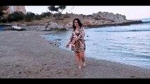 Federica Paceco - Lassame Perdere ( Video Ufficiale 2020 )