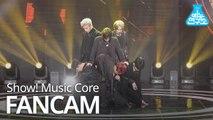 [예능연구소 직캠] iKON - Dive, 아이콘 - 뛰어들게 @Show!MusicCore 20200215