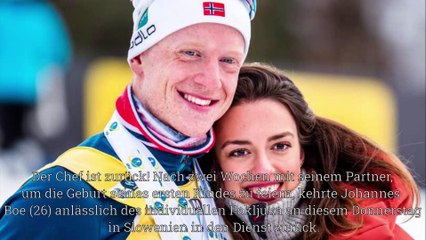 biathlon 2020 champ