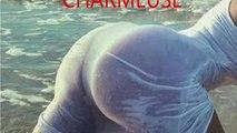 Rachiday - Charmeuse