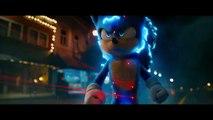 SONIC THE HEDGEHOG Super Bowl Trailer (2020) Jim Carrey, Live Action Adventure Movie HD
