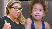 Supernanny: Jo Demands Parents Step Up and Assert Themselves