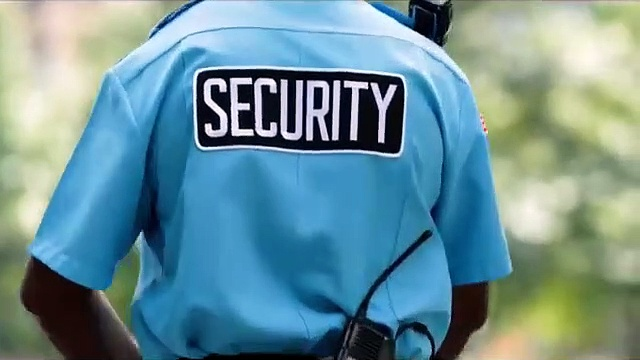Security Enforcement Officer Training – Armed / Unarmed – Guardian Security Training NY