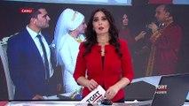 Nikahların Ardı Arkası Kesilmedi