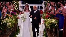 Chamada da volta do Fabrica de Casamentos (Reprises) (04/01/2020) | SBT 2020