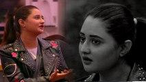 Bigg Boss 13: क्या Makers ने चली गंदी चाल, Top 3 की Race से हुई Rashami Desai बाहर ? | FilmiBeat