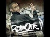 """TOTALE EXCLU : RomOne """"La danse des Canards"""" (extrait)"""