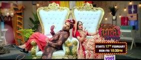 Mujhse Shaadi Karoge Promo - Mon - Fri 1030 pm