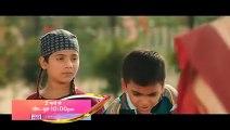 Pavitra Bhagya Promo - Start 2 March 10 pm