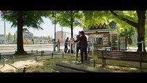 Nightlife Film Stream Deutsch / German Online Kostenlos 2020