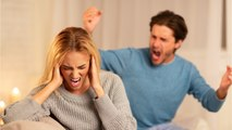 Five Signs Of Emotional Abuse In A Relationship