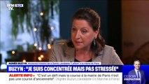 """Hôpitaux: Agnès Buzyn promet un logement pour """"tous les fonctionnaires qui travaillent dans Paris"""""""