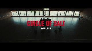 Mujuice - Circle of Salt