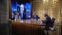 الدكتور كاظم المقدادي: هل الإعلام العراقي إ�