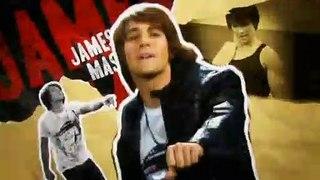 Big Time Rush Staffel 2 Intro