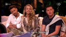 Floor Jansen for Samantha 2 Beste Zangers 2019 Eng. Subs