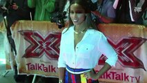 Caroline Flack, mort, suicide, téléréalite, love island...