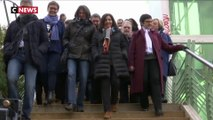 Affaire Griveaux : la campagne pour la mairie de Paris reprend ses droits