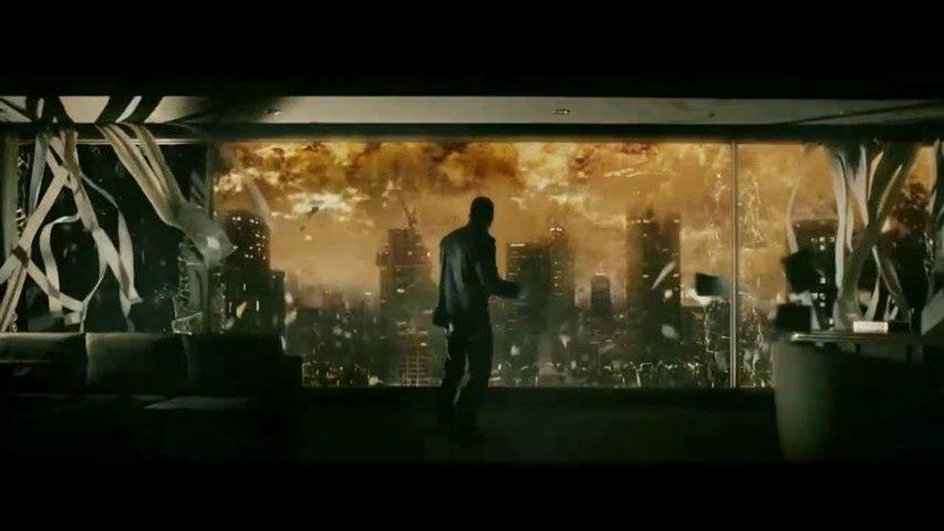 The Matrix 4 TRAILER - The Matrix 4 OFFICIAL TRAILER - The Matrix 4 Child of Zion 2020 Trailer