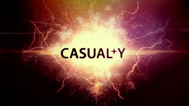 Casualty.S34E24