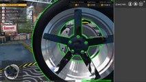 [PC] Car Mechanic Simulator. (15/02/2020 22:12)