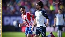 Pizarro: La regó o no al irse a la MLS