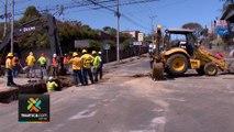 tn7-arreglos-calles-santo-domingo-tibas-150220