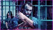 Joker New English Ringtone  2020
