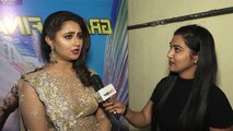 Bigg Boss 13: Siddharth Shukla की जीत पर Rashami ने बोली बड़ी बात; Exclusive Interview | FilmiBeat