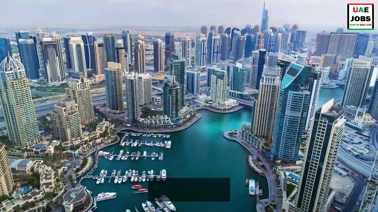 How to find a job in UAE very important tips