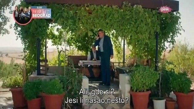 Nemoguća Ljubav  Ep  79- Nemoguća Ljubav  Ep 79