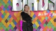 Margot Robbie jouera dans le prochain film de David O. Russell