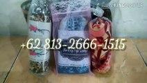 SALE!!! +62 813-2666-1515, Souvenir Perpisahan Sekolah sekitar Ambon