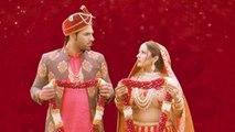 Shehnaz Gill के Mujhse Shadi Karoge में क्या वाकई होगी Sana की शादी; जानिए सच | FilmiBeat