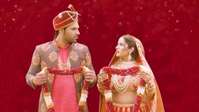Shehnaz Gill के Mujhse Shadi Karoge में क्या वाकई होगी Sana की शादी; जानिए सच   FilmiBeat