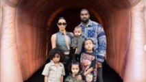 Kim Kardashian va-t-elle avoir d'autres enfants?