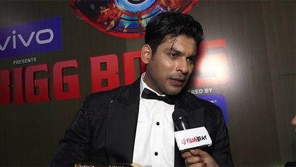 Bigg Boss 13 winner:  Fixed Winner कहने वालों को Siddharth Shukla ने दिया ये करारा जवाब   FilmiBeat