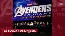 Les Gardiens de la Galaxie : combien de fois Vin Diesel a-t-il enregistré sa seule et unique réplique du film ?