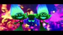 Trolls World Tour Trailer -2 (2020) - Movieclips Trailers