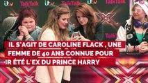 Mort de Caroline Flack : l'émission Danse avec les stars lui rend un poignant hommage