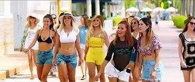 Onze Jongens in Miami trailer | Nu in de bioscoop