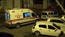 Zonguldak-eşinin ölümünden sonra bunalıma giren kadın intihar etti