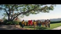 Seberg Trailer -1 (2019) - Movieclips Trailers