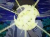 La loi d'ueki 16 VOSTF