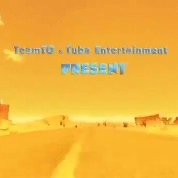 Oscar_s Oasis   Episode 3(360P)