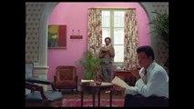 THE FRENCH DISPATCH Trailer (2020) Saoirse Ronan, Timothée Chalamet Movie